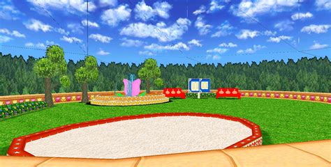 mods archives sonic retro file playground png sonic retro