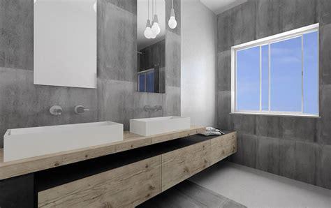 progettare bagno progettare il bagno amazing d progettare bagno with
