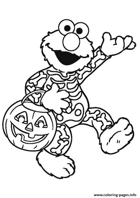 halloween coloring pages disney printable elmo halloween disney halloween coloring pages printable