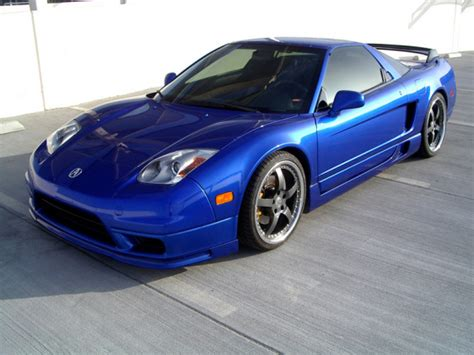 small engine maintenance and repair 2005 acura nsx electronic valve timing meaningless 2005 acura nsx specs photos modification info at cardomain