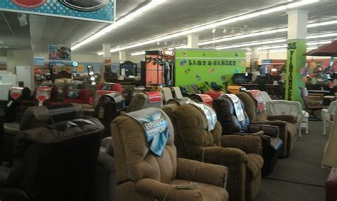 farmers furniture furniture stores 110 northside dr e