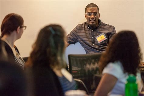 Usc Evening Mba by Usc Annenberg Summer Institute Prioritizes The Study Of
