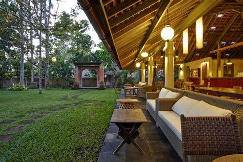 home lighting design principles 100 home lighting design principles home design