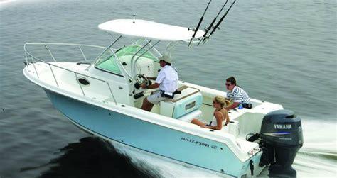 sailfish boat fuel tank research 2013 sailfish boats 220 wac on iboats