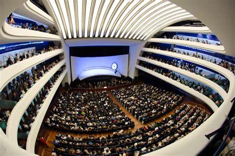 entradas opera valencia programaci 243 n de 243 pera palau de les arts reina sof 237 a