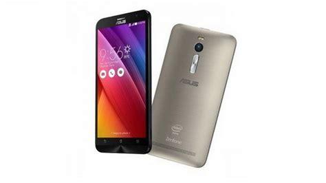Hp Asus Zenfone 2 Saat Ini asus zenfone 2 resmi akan dibuka pemesanan pada tanggal 14 mei 2015