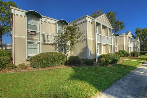 2 bedroom apartments in florence sc patriot place apartments rentals florence sc