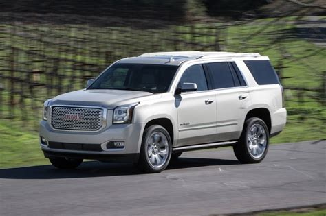 gmc yukon 2017 gmc yukon slt market value what s my car worth