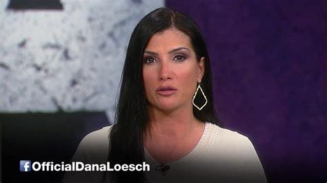 dana loesch theblazecom dana loesch theblazecom dana loesch for nra american