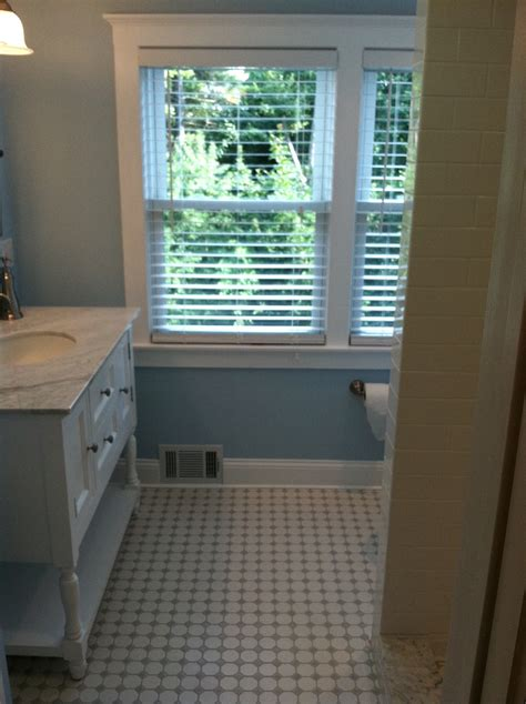 bathtub chelmsford basements basement remodeling chelmsford andover north andover lexington