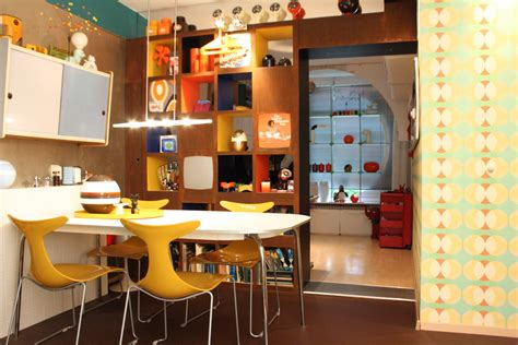 Dining Room To Office Makeover Sublime Ikea Expedit Hack Decorating Ideas Gallery In Home