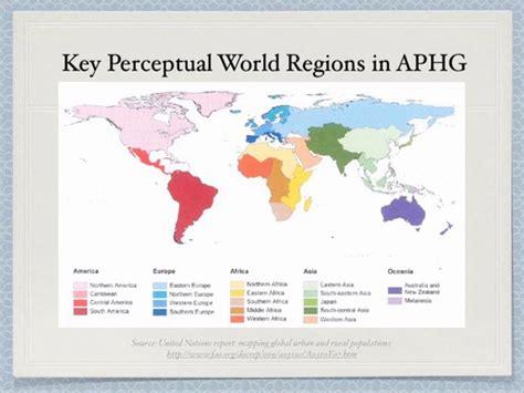ap world region map www imgkid the image kid has it