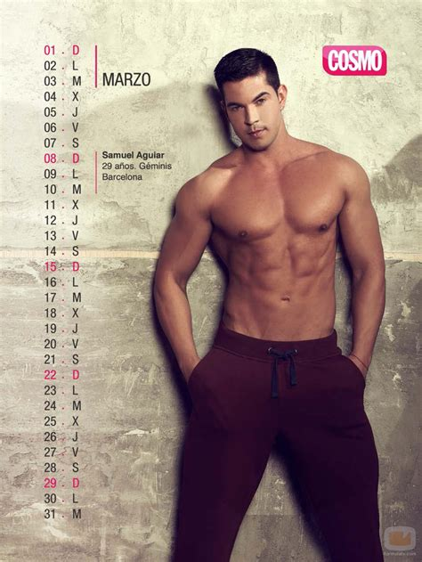Calendario H Para Hombres 2016 Search Results For Calendario H Hombres 2015 Calendar 2015