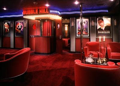 home theater design nj a look at some celebrity homes homes of the rich