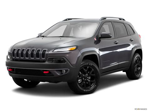 chrysler jeep 2016 2016 jeep dealer serving syracuse romano
