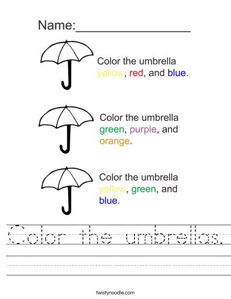 weather worksheets worksheets releaseboard free