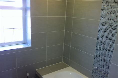 how to tile a bathroom lp tiling about us your local tiler based in horsham