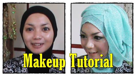 tutorial hijab pesta modern dan simple by revi tutorial hijab pesta pernikahan modern dan simple by revi