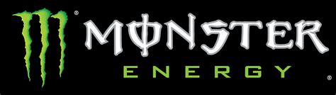 mã nster july 14 midnight madness fueled by energy