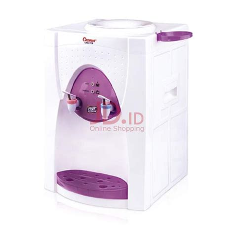 Dispenser Cosmos And Normal Cwd 1138 jual cosmos water dispenser cwd 1138 p jd id