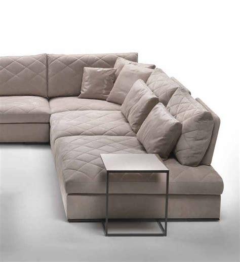 gordon sofa modular corner sofa gordon giulio marelli luxury
