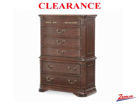 clearance bedroom furniture sets clearance bedroom furniture sets best free home