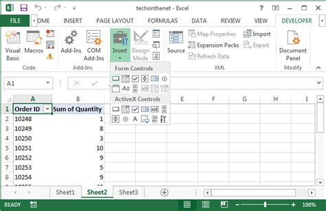 excel button layout excel create macro button visual basic 6 visual studio
