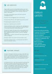 Best Resume Templates For Engineers by Resume For Civil Engineer In 2016 2017 Resume 2016