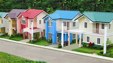 consolacion cebu real estate home lot for sale at aspen