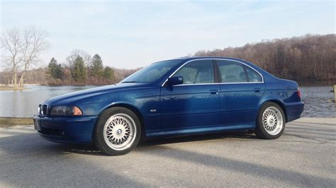 2001 bmw 525i kennan s 2001 bmw e39 525i introduction