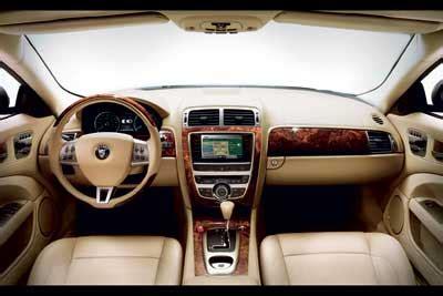 Wood Grain For Car Interior by Grain Rowdy5000