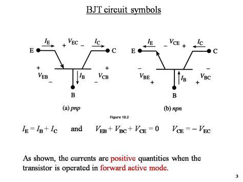 transistor equations engineersinfo org bipolar junction transistor bjt fundamentals