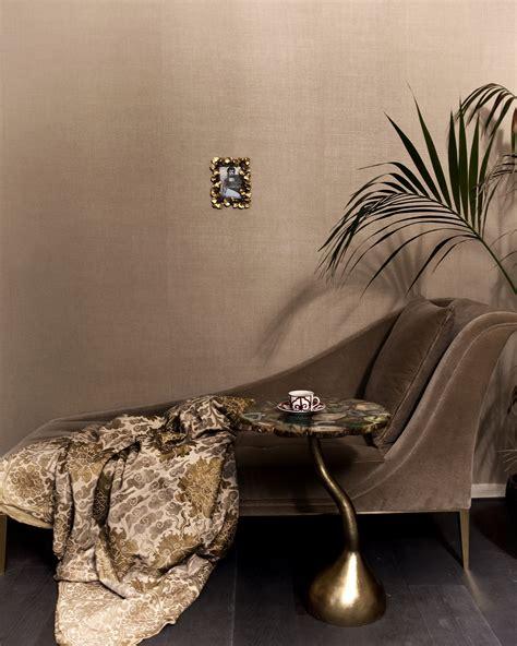 silver home decor accessories 100 silver home decor accessories bathroom