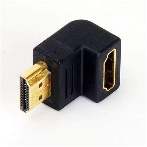 Dijamin Connector Hdmi To Hdmi Connector Hdmi F F hdmi f to hdmi m converter hdmi adapter hdmi connector