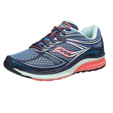 best womens running shoes for pronation saucony pronation running shoes 28 images saucony