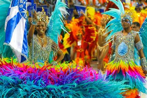 carnival themes brazil 17 best images about brazilian carnival wedding theme on