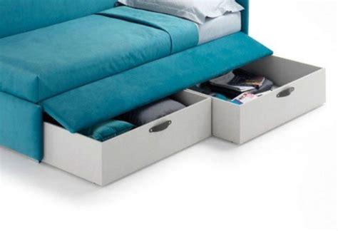 letti a sommier letto sommier sommier outlet sommier offerte sofa