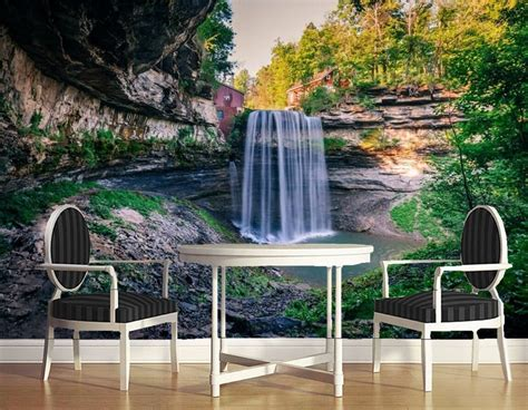 custom wall murals canada compare prices on wall paper canada shopping buy low price wall paper canada at factory