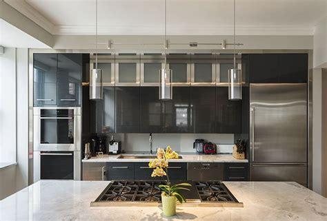 modern kitchen island pendant lights contemporary pendant lights led pendant light
