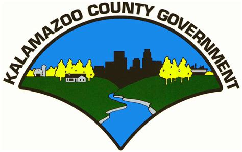 Kalamazoo County Court Records Kalamazoo Michigan County Government Web Site Kalamazoo