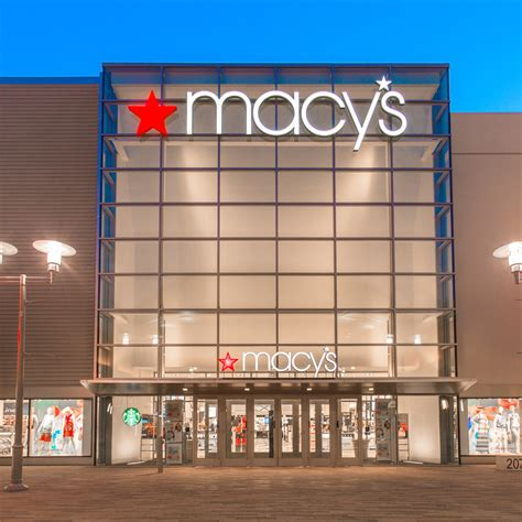 Macy S | macys downtown summerlin