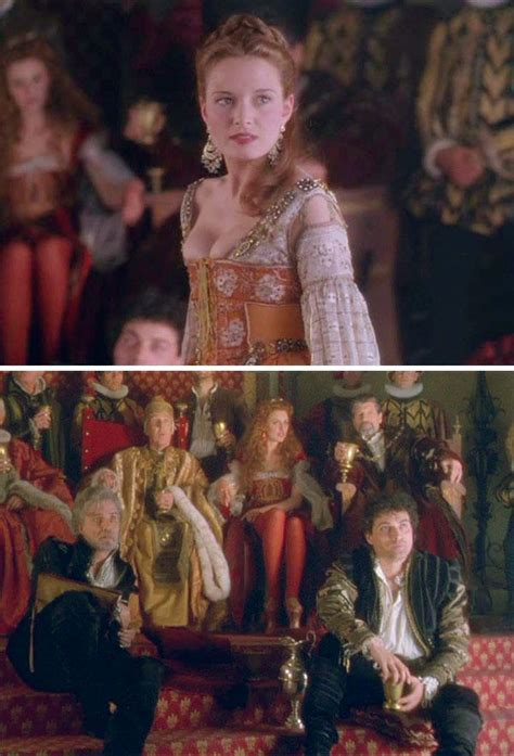 rufus sewell venice movie dangerous beauty 1998 starring mccormack as veronica