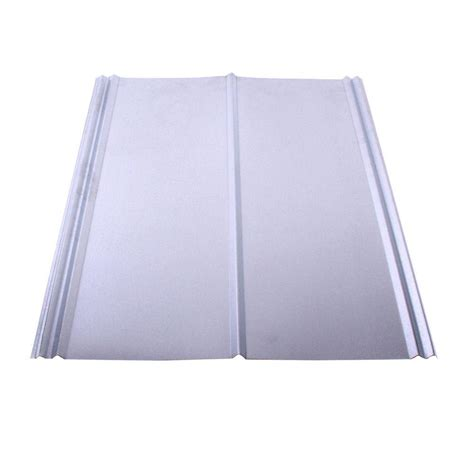 Fiberglass Patio Cover Panels by 100 Fiberglass Patio Cover Panels Menards Roofing U0026