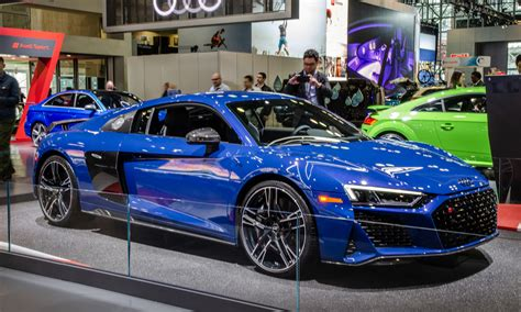 ford v10 2020 things about 2020 audi r8 v10 plus spyder thenextcars