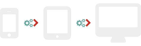 drupal mobile drupal mobile strategy responsive design themes