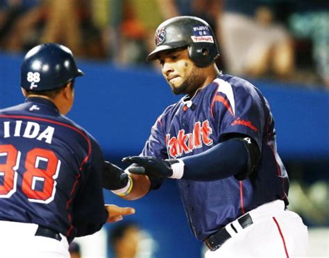 poll claims 70 per cent of japanese want baseball and