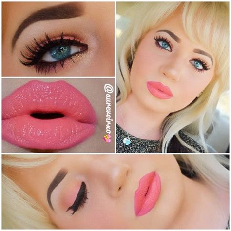 Eyeshadow Ranee from how to get the winged eyeliner to solutions to botox 24 will rock your