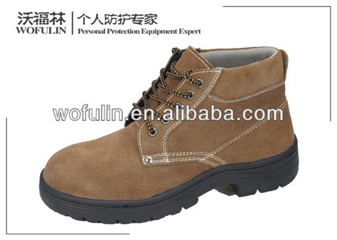 comfortable steel toe shoes for women most comfortable work shoes for men safety shoes womens
