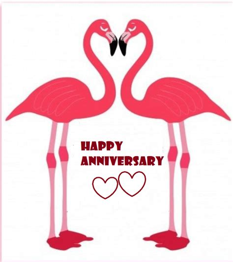 wedding anniversary clip happy marriage anniversary clipart wishes best wishes
