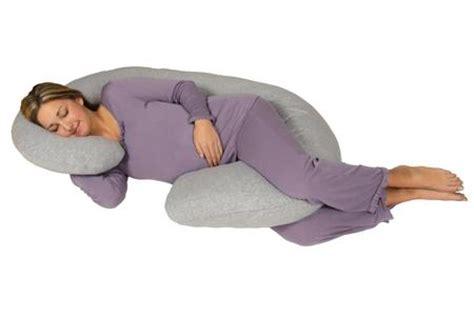 mal di schiena dormire senza cuscino dormire durante la gravidanza disturbi sonno